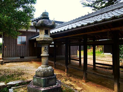 和霊神社(総社市)-岡山県のパ...